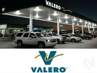 Valero Impresses, But US Steel Disappoints