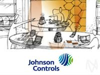Industrial Earnings:  Johnson Controls, United Technologies