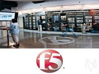F5 Networks Lowers Guidance