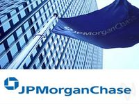 Wednesday 4/24 Insider Buying Report: JPM