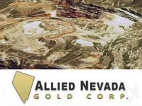 Tuesday Sector Laggards: Precious Metals, General Contractors & Builders