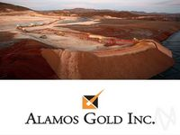 Thursday Sector Leaders: Precious Metals, Metals & Mining Stocks