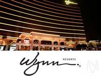 Analyst Moves:  WYNN, VFC, REGN