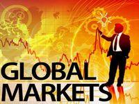 Week Ahead Market Report:  April 29, 2013