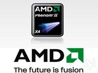 Analyst Moves:  AMD, CHK, MDT