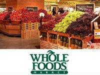 Whole Foods Surges On Strong Guidance