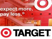 Target Shares Slip Following Revised Guidance