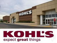 Kohl's Impresses As Margins Expand