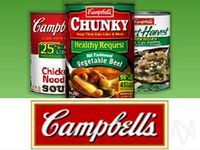 Campbell Soup Shares Climb Following Revised Earnings Guidance