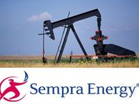 Thursday Sector Laggards: Electric Utilities, Agriculture & Farm Products