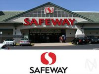 Safeway Sells Canadian Operations for $5.8 Billion