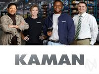 Thursday 6/20 Insider Buying Report: KAMN, CPK