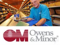 Analyst Moves:  OMI, CMP, DISCA