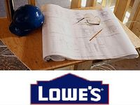 Lowe's Tops Estimates; Boosts Guidance