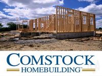 Tuesday Sector Laggards: General Contractors & Builders, Real Estate Stocks