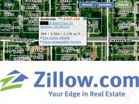Analyst Moves:  Zillow, Broadcom, OpenTable