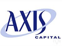 Monday 9/9 Insider Buying Report: AXS