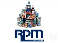 Merger Roundup: RPM, FRM, ENG, POST