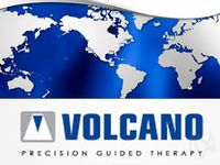 Analyst Moves:  VOLC, AET, MJN