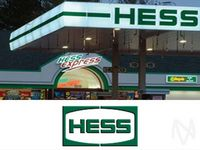 Hess Shares Sink Following Q3 Earnings Miss