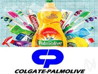 Colgate-Palmolive Sees Earnings Hit By Strong Dollar