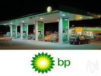 BP Commits to Divesting Another $10B