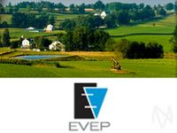 Wednesday 10/23 Insider Buying Report: EVEP