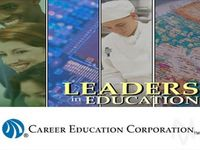 Friday Sector Leaders: Education & Training Services, Metals Fabrication & Products