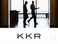 Tuesday Merger Roundup: KKR, VMW, MIDD