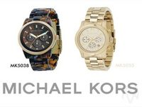 Analyst Moves:  KORS, SM