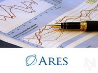 Daily Dividend Report:  ARCC, RBC, OMI, RBA, AKR