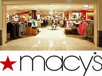 Macy's Posts Strong Q3; Shares Near 52 Week High