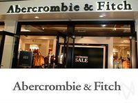 Sales Remain Weak At Abercrombie & Fitch
