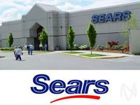 Sears Continues To See Sales Deteriorate