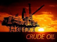 United States To Become World's Top Oil Producer By 2015
