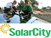 Analyst Moves:  SolarCity, Macy's