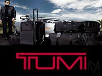 Analyst Moves:  TUMI, ARO, C, SJM