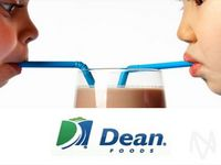 Analyst Moves:  Dean Foods, Noble Energy