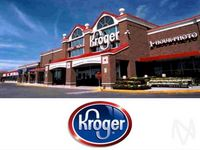Kroger Maintains Guidances; Shares Slip