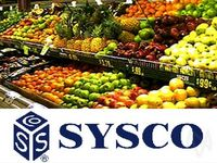 Sysco Buys US Food For $3.5B