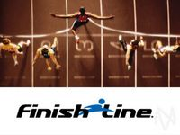 Finish Line Tops Estimates; Raises Guidance
