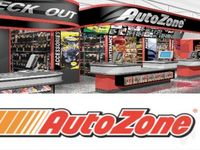 AutoZone Tops Earnings Estimates; Shares Rise
