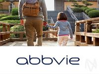 Analyst Moves:  ABBV, CMG, AAPL, DDD
