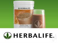 3Analyst Moves:  FirstEnergy, Herbalife