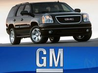 Daily Dividend Report:  GM, AIR, EDR, TRGP, ALX