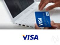 Visa Shares Climb Following Earnings Beat