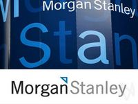 Morgan Stanley Tops Q4 Estimates