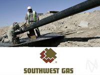 Dividend Increases: SWX, GGP, JWN, NRF, KSS