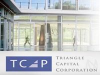 Daily Dividend Report: TCAP, CATY, CTB, SRE, STJ