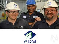 ADM Sees Fourth Quarter Earnings Climb
